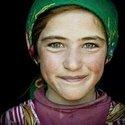 Esraa Nabil