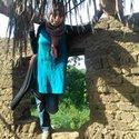 Eman Omran