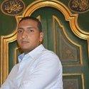 Mohammed Eltemawy