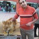 Ahmed Abd Elmoaty