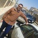 Ahmd Jacop