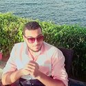 Abdelrhman Alaraby