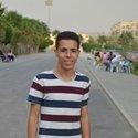 Luay Mohamed