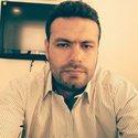 Ghassan Alsayyed