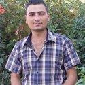 احمد حجي