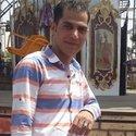 Ayman Sabar