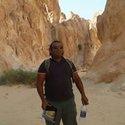 Shakek Altaher