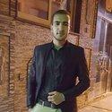 RãÐwåñ Mohamed