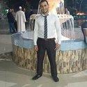 Mohammed Desoky