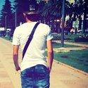 Abd Nnour