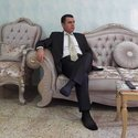 Farhad YAQOOBI