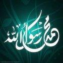 عبد الغني الغني