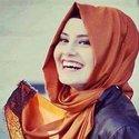 مريم زهرة