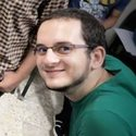 Ahmed Elsissy
