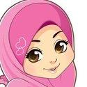 Mona Saad