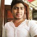 Mohammed Fathik