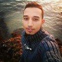 Mr-Hassan Id