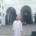 Nour Rashed