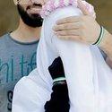Hossam Semsem