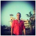 Hassan Elnakory