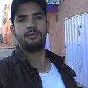 Mohammed En Nahili