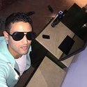 Mahmoud Slama