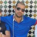 Mohamed Fahim