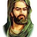 Akeel Abd