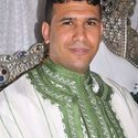 Ali Elouafi