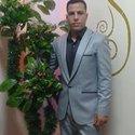 Ahmed Kaamr