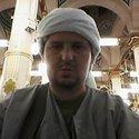 صالح أبو أسامة