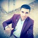 Omar Adam