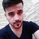 Yaljin Hussein
