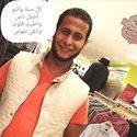 Ahmed Shabban