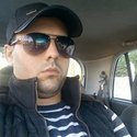 Abdellah Othmani