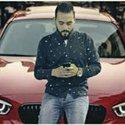 Ahmed Abd Elzaher