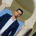 Ahmad Abu Abdou