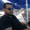 Amin El Morabet