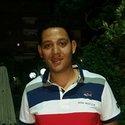 Mario Ayyad