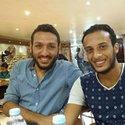 Maged Saudy