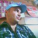 Mahmoud Wahba