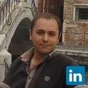 Ahmed Luqman