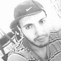 Zaki Benour