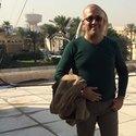 سعد فرحان