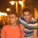 Maher EL-sayed