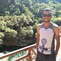 Saad Yassine