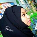 Rania Mohammed
