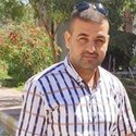 Ahmed Alshihmani