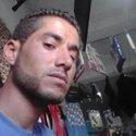 Zahir Rahmouni