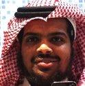 Khalid Senan